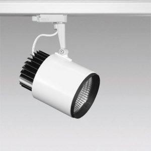 VINCO A 230V LED